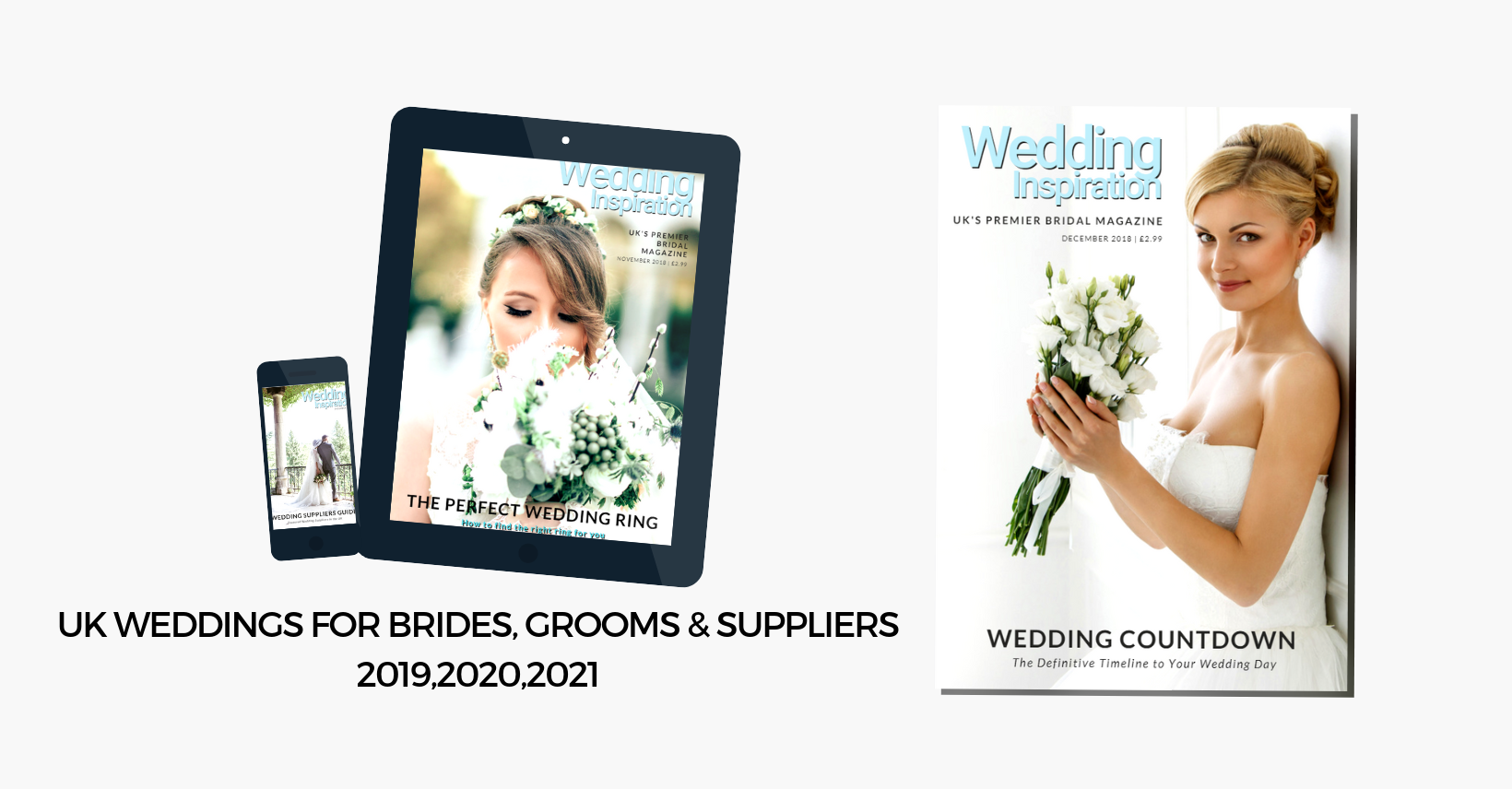 UK-Weddings-for-Brides-Grooms-Suppliers-201920202021-5