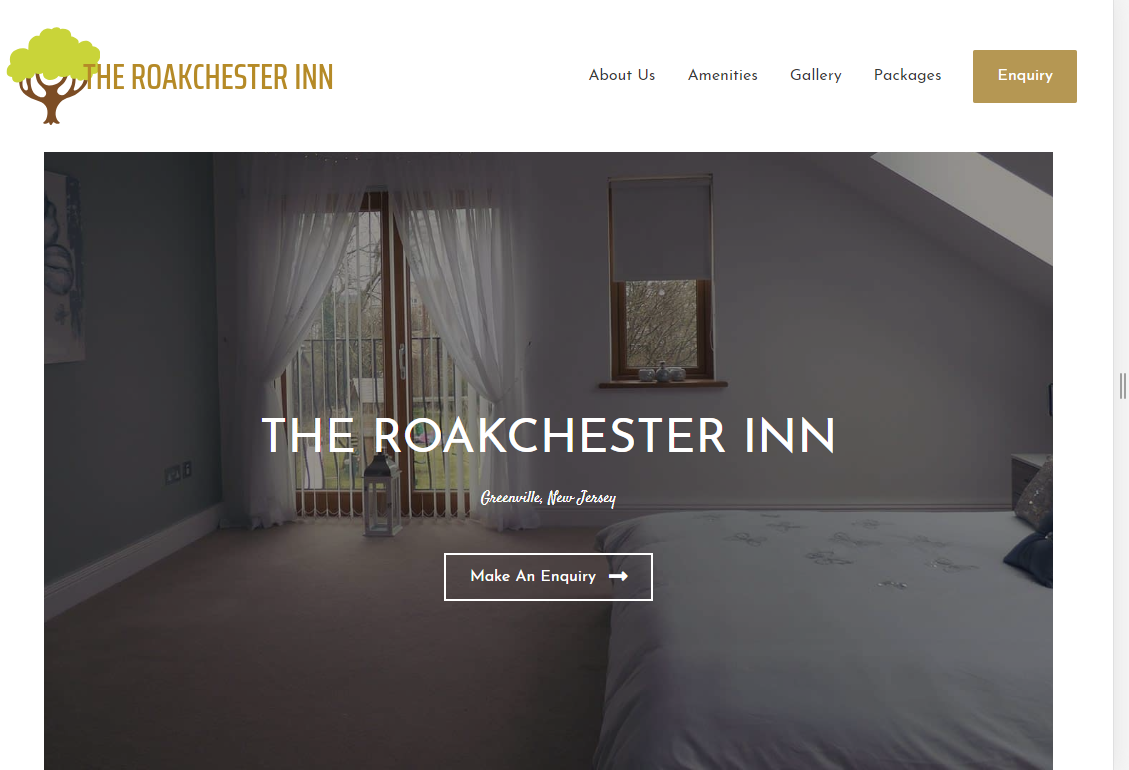 2019-07-09 14_39_16-The Roakchester Inn